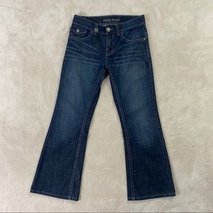VTG Guess Jeans USA Men Straight Relaxed Fit Sz 30